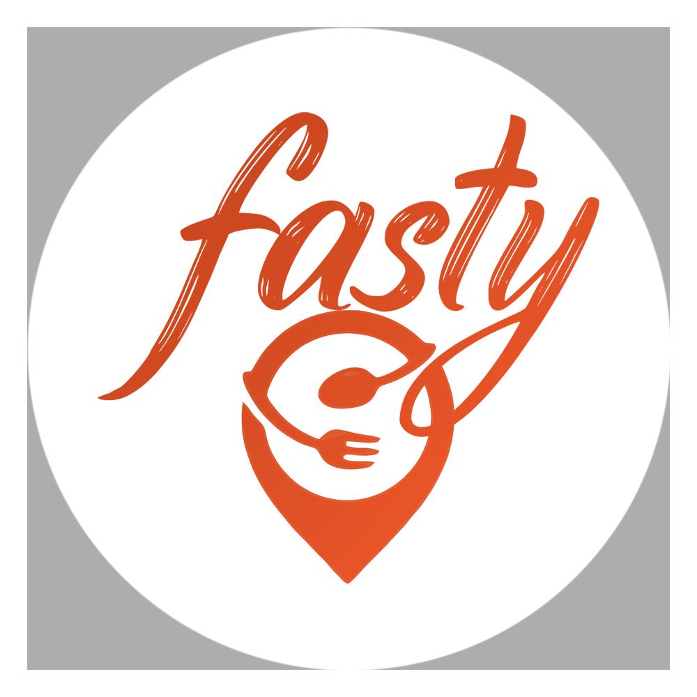 Fasty - Livraison de repas en Algérie